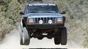 Thumbnail 1997 1998 1999 JEEP CHEROKEE XJ REPAIR PDF SERVICE MANUAL
