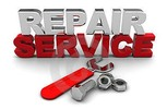Thumbnail 2007 HYUNDAI VERACRUZ REPAIR SERVICE MANUAL DOWNLOAD