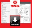 Thumbnail 01 02 03 04 05 Yamaha GP800R Repair Service Professional Shop Manual DOWNLOAD
